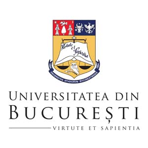 University of Bucurest