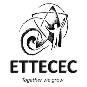 ETTECEC- Together we grow